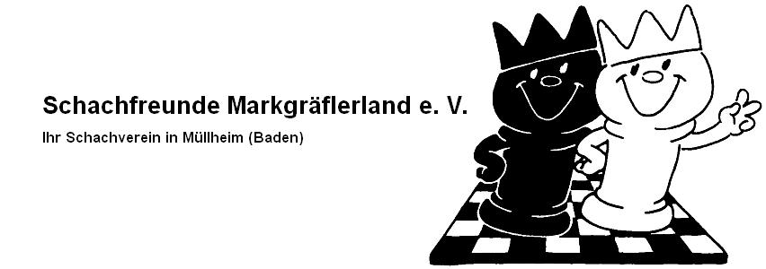 Schachfreunde Markgräflerland